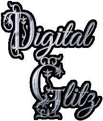 Digital Glitz